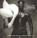 Parsifal/Edo de Waart