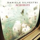 Acrobati/Daniele Silvestri