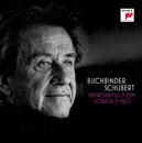 Schubert: Impromptus D 899, Sonate D 960/Rudolf Buchbinder