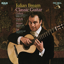 Classic Guitar/Julian Bream
