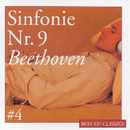 Best Of Classics 4: Beethoven Sinfonie 9/David Zinman