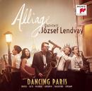 Dancing Paris/Alliage Quintett
