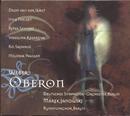 Weber: Oberon/Marek Janowski