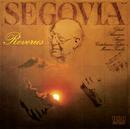 Reveries/Andrés Segovia