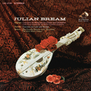 Rodrigo: Concierto de Aranjuez - Britten: The Courtly Dances from Gloriana - Vivaldi: Concerto for Lute in D Major, RV 93/Julian Bream