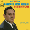Richard Tucker - Passover Seder Festival/Richard Tucker