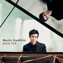 Bach Pur/Martin Stadtfeld