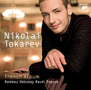 French Album/Nikolai Tokarev