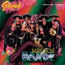 Mariachi Dance/Mariachi Gama 1000