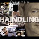 Filmmusik/Haindling