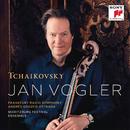 Tchaikovsky/Jan Vogler