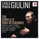 Carlo Maria Giulini - The Complete Sony Recordings/Carlo Maria Giulini