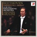 "Symphony No. 3 in E-Flat Major, Op. 55 ""Eroica""/Carlo Maria Giulini"