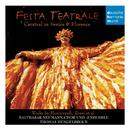 Festa Teatrale/Thomas Hengelbrock
