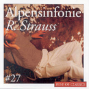 Best Of Classics 27: R. Strauss/David Zinman