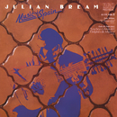 Music of Spain, Vol. 1/Julian Bream