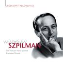 Legendary Recordings/Wladyslaw Szpilman