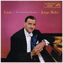 Franz Liszt: Transcendental Etudes, S. 139/Jorge Bolet