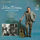 Julian Bream and His Friends/Julian Bream