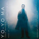 The Protecting Veil & Wake Up...and Die (Remastered)/Yo-Yo Ma