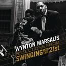 Selections from Swingin' Into The 21st/Wynton Marsalis
