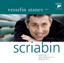 Scriabin: Preludes op.11/Sonatas/Vesselin Stanev