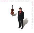 R. Strauss: Romanze-Don Quixote-Sonate in F-Dur op. 6/Jan Vogler
