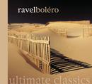 Ravel Bolero/Adrian Leaper