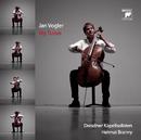My Tunes/Jan Vogler