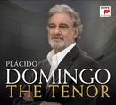 The Tenor/Plácido Domingo