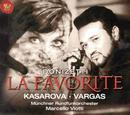 Donizetti: La Favorite/Marcello Viotti