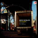 New Worlds/The Knights