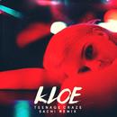 Teenage Craze (SACHI Remix)/KLOE