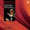 Richard Wagner: Orchestral Music from Tannhäuser/Lohengrin/Walküre/Götterdämmerung/Mariss Jansons