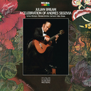 Music of Spain, Vol. 7 - A Celebration of Andrés Segovia/Julian Bream