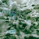 Fighting The Waves/Ensemble Modern