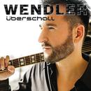 Überschall/Michael Wendler