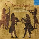 Antonio Rosetti/Compagnia di Punto