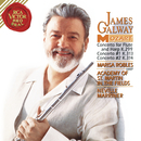 Mozart: Flute Concertos K. 313 & K. 314 and Concerto for Flute and Harp, K. 299/James Galway