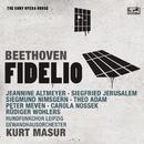 Beethoven: Fidelio - The Sony Opera House/Kurt Masur