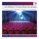 John Williams: The Great Movie Soundtracks/John Williams