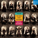 The New Four Seasons/Musica Sequenza