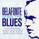 Belafonte Sings the Blues/Harry Belafonte