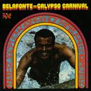 Calypso Carnival/Harry Belafonte