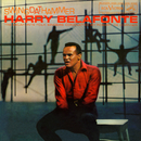 Swing Dat Hammer/Harry Belafonte