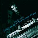 Poulenc - Piano Music Vol.1/Eric Le Sage