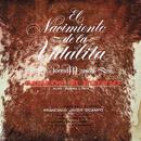 El Nacimiento De La Vidalita/Carlos Di Fulvio