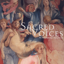 Sacred Voices/The New Company