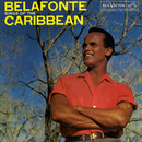 Belafonte Sings of The Caribbean/Harry Belafonte