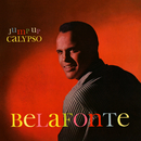 Jump Up Calypso/Harry Belafonte